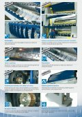 POWER KOMET - Lindner-Recyclingtech GmbH - Page 3