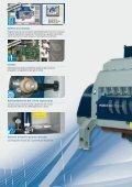 POWER KOMET - Lindner-Recyclingtech GmbH - Page 4