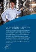 JUPITER - Lindner-Recyclingtech GmbH - Page 2