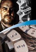 LindnerART - Lindner-Recyclingtech GmbH - Page 4