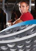 LindnerART - Lindner-Recyclingtech GmbH - Page 6