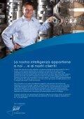 UNIVERSO - Lindner-Recyclingtech GmbH - Page 2
