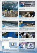 UNIVERSO - Lindner-Recyclingtech GmbH - Page 3