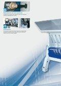 UNIVERSO - Lindner-Recyclingtech GmbH - Page 4