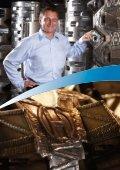 LindnerART - Lindner-Recyclingtech GmbH - Page 2