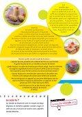 viandes d'enfants - La-viande.fr - Page 2