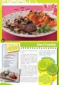 viandes d'enfants - La-viande.fr - Page 4