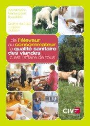 Télécharger le document - La-viande.fr