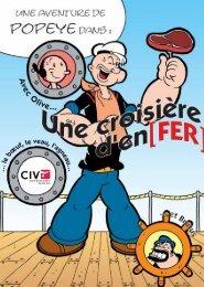 CIV popeye livret - La-viande.fr