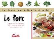 DOC-Porc ver6 - La-viande.fr