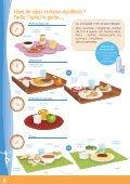 se sentir bien... Bien manger, - La-viande.fr - Page 6