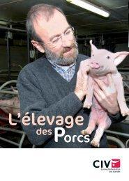 4 VOLET CIV PORC - La-viande.fr
