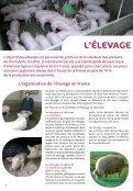 4 VOLET CIV PORC - La-viande.fr - Page 2