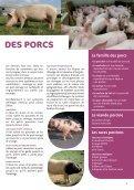 4 VOLET CIV PORC - La-viande.fr - Page 3