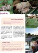 4 VOLET CIV PORC - La-viande.fr - Page 6