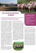 4 VOLET CIV PORC - La-viande.fr - Page 7