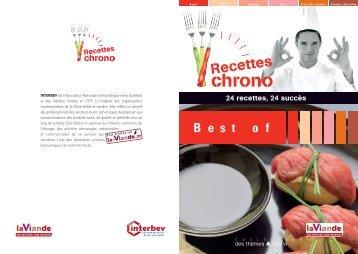 Mise en page 1 - La-viande.fr