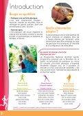 Exé sport - La-viande.fr - Page 2