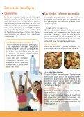 Exé sport - La-viande.fr - Page 5
