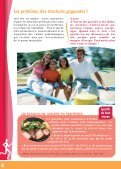 Exé sport - La-viande.fr - Page 6