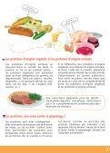 Exé sport - La-viande.fr - Page 7