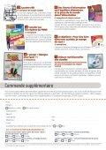 Fiche inf scolaire.indd - La-viande.fr - Page 2