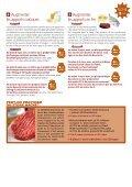 Fiche inf scolaire.indd - La-viande.fr - Page 7