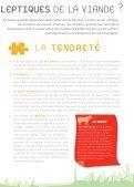 8036 - BROCHURE DEPLIANT CIV.indd - La-viande.fr - Page 7