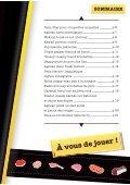 16/:-,1-6 - La-viande.fr - Page 5