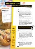 16/:-,1-6 - La-viande.fr - Page 6