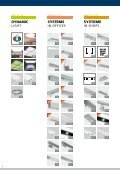 Luminaires & Accessories - Page 6