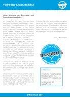 Hallenheft April 2014 - Page 3