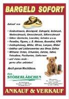 Hallenheft April 2014 - Page 6