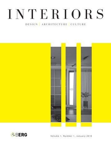 design | architecture |culture - lablog