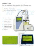 Laboratory Products - Page 6