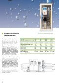 Reverse Osmosis Systems and Electrodeionization. - Labochema - Page 6