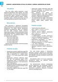 Katalogas / Katalogs 2008 - Labochema - Page 3