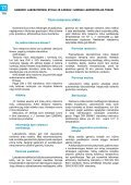 Katalogas / Katalogs 2008 - Labochema - Page 5