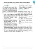 Katalogas / Katalogs 2008 - Labochema - Page 6