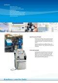 Belec Vario Lab - Andreescu Labor & Soft - Page 2
