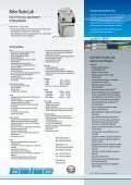 Belec Vario Lab - Andreescu Labor & Soft - Page 4