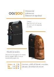 download broşura PDF - Andreescu Labor & Soft