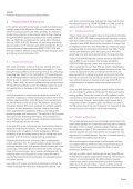 FIBIUM - Deutsche Telekom Laboratories - Page 4
