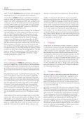 FIBIUM - Deutsche Telekom Laboratories - Page 7