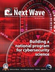 nsa-build-cybersec-sci