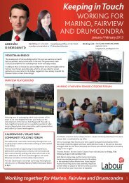 View digital version - The Labour Party