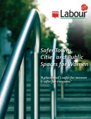 Download Now - The Labour Party