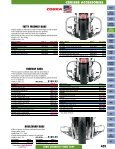 Cruiser accessories - Customs-Planet - Page 2