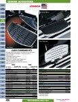 Cruiser accessories - Customs-Planet - Page 3