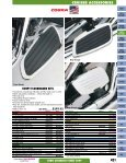 Cruiser accessories - Customs-Planet - Page 4